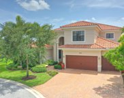 9850 Bay Leaf Court, Parkland image