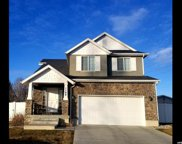 1108 W 750  S, Clearfield image
