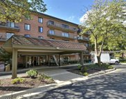 6443 Clarendon Hills Road Unit 109, Willowbrook image