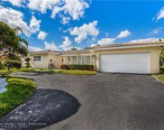 4201 NE Bayview Dr, Fort Lauderdale image