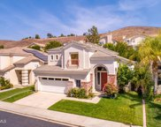 3056     Obsidian Court, Simi Valley image