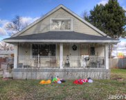 27 Wadsworth Street Sw, Grand Rapids image