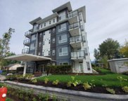22315 122 Avenue Unit 414, Maple Ridge image