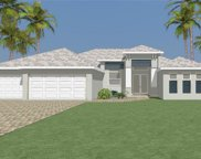 8290 Tracy Circle, Port Charlotte image