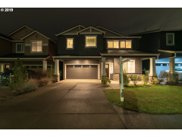 16981 NW MADRONE  ST, Portland image