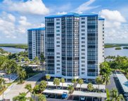 4745 Estero Blvd Unit 1201, Fort Myers Beach image