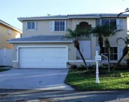 12098 Sw 248th Ter, Homestead image