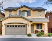 7212 MULBERRY FOREST Street, Las Vegas image