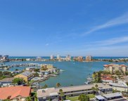 400 Island Way Unit 1503, Clearwater image