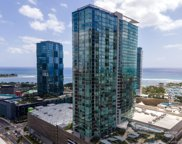 1001 Queen Street Unit 3303, Honolulu image