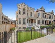1207 W Newport Avenue, Chicago image