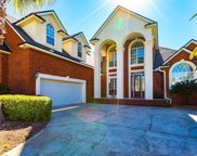 12580 HIGHVIEW CT, Jacksonville image