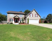 5117 NW Tenwood Drive, Knoxville image