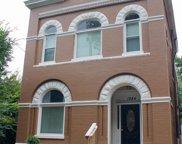 1244 S 1st St, Louisville image