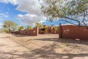 29715 N 146 Street, Scottsdale image