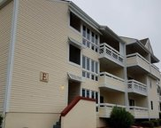 1100 Possum Trot Rd #E335 Unit E335, North Myrtle Beach image