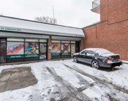 102-32 Jamaica Ave, Richmond Hill image