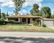 1300 S Summerlin Avenue, Orlando image
