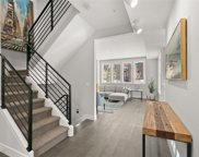 807 8th Street, Golden image