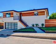 4312 Don Luis Drive, Los Angeles image