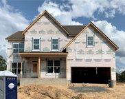 15131 Cimarron Hills  Lane Unit #PME146, Charlotte image