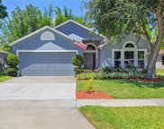 1240 Honey Road, Apopka image