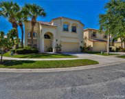728 Nw 156th Ave, Pembroke Pines image