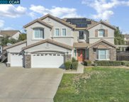 100 Sonora Court, Oakley image