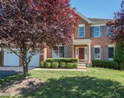 47423 RIVER OAKS DRIVE, Sterling image