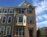 2654 DIDELPHIS DRIVE, Odenton image