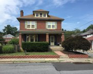 526 North Saint Lucas, Allentown image