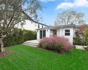 1640     Santa Ana Avenue, Costa Mesa image