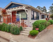 112 11th St, Pacific Grove image