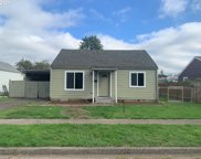 425 22ND  ST, Springfield image