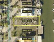 433 Palermo CIR, Fort Myers Beach image