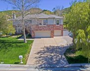 26830 Canyon End Road, Canyon Country image