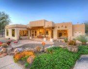 5060 N Sabino Springs, Tucson image