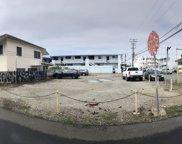 1026 Kemole Lane, Honolulu image