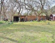 8640 Groveland Drive, Dallas image