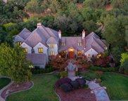 4364  Gresham Drive, El Dorado Hills image
