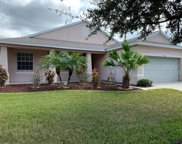 11806 Holly Crest Lane, Riverview image