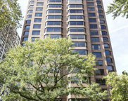 1410 North State Parkway Unit 12B, Chicago image