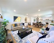 17397 Palm Street, Fountain Valley image