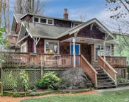9211 2nd Ave NW, Seattle image
