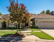 121  Dunbarton Court, Granite Bay image