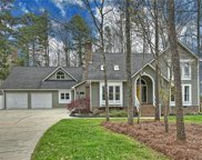 9109  Alpine Circle Unit #35, Charlotte image