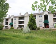 12158 West Dorado Place Unit 307, Littleton image