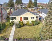 3025 39th Ave SW, Seattle image