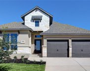 208 Saturnia Dr, Georgetown image