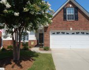223 Boothbay Court, Simpsonville image